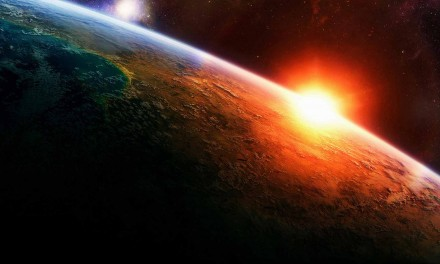 Subspace Continuum Steam Release Trailer