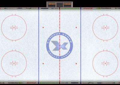 EGHockey