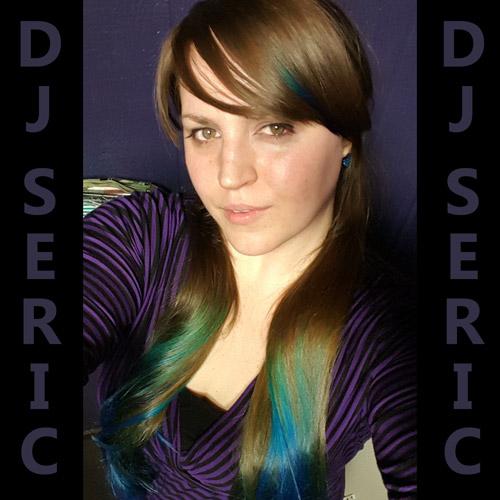 DJ Seric