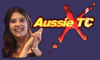 AussieXTC