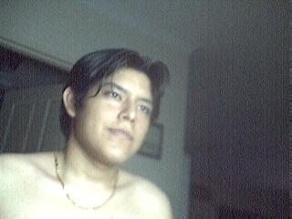 image-7c9b36f7bb840736bcf7dfd9dd16db48