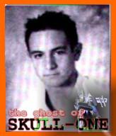 skull-one